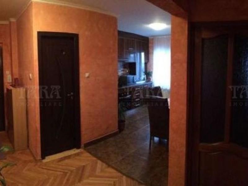 Apartament Cu 3 Camere Marasti ID V268816 2