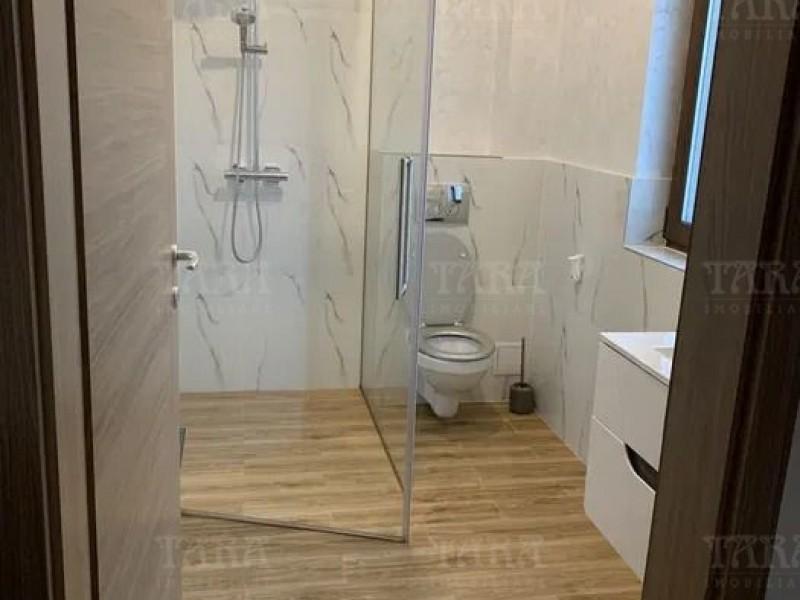 Casa Cu 4 Camere Floresti ID V1174636 7