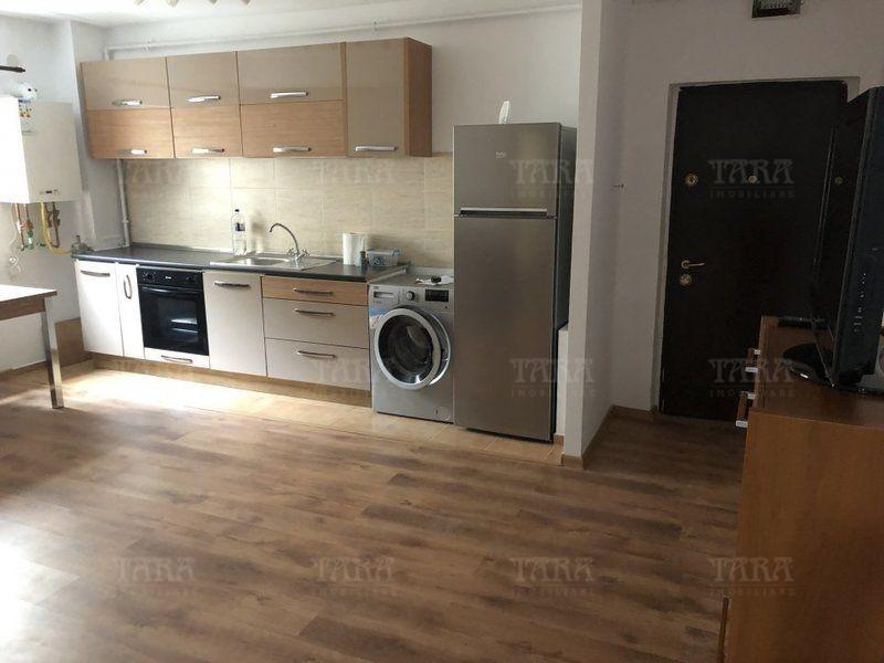 Apartament Cu 2 Camere Vest ID V683026 1