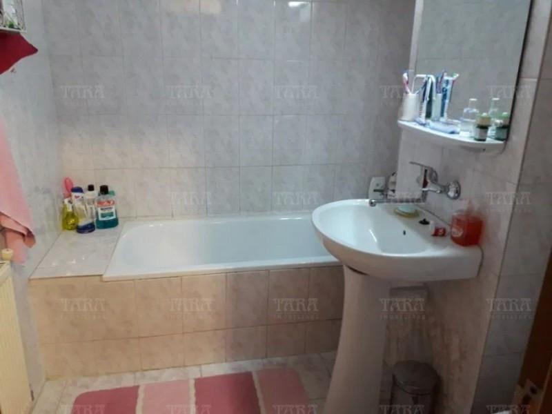 Apartament Cu 3 Camere Marasti ID V944950 6