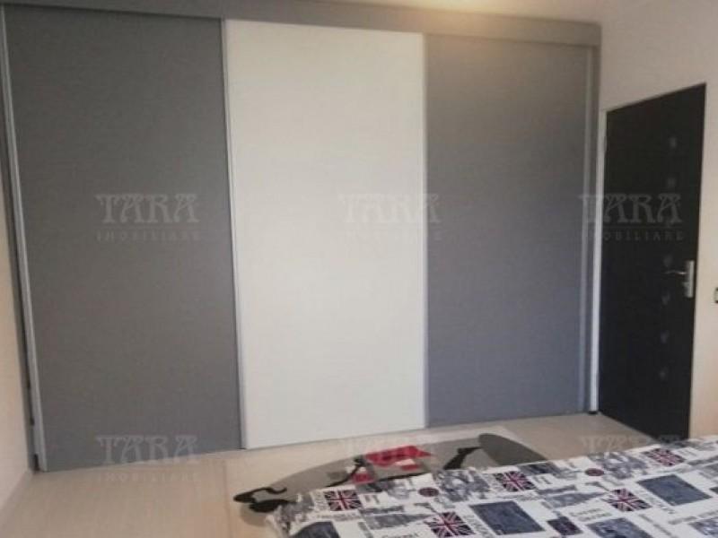 Apartament Cu 2 Camere Floresti ID V669852 3