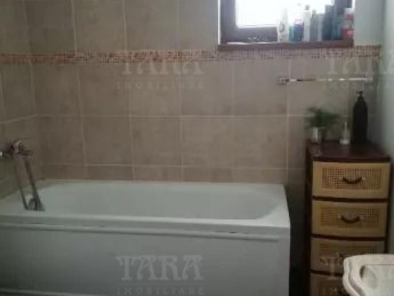 Apartament Cu 2 Camere Floresti ID V792238 7