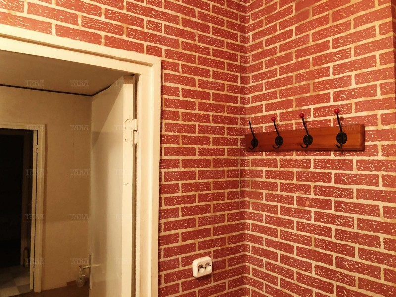 Apartament Cu 2 Camere Manastur ID V1062844 4