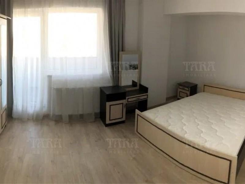Apartament Cu 3 Camere Marasti ID V1171966 5