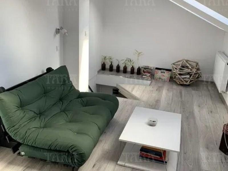 Apartament Cu 5 Camere Grigorescu ID V1046383 5