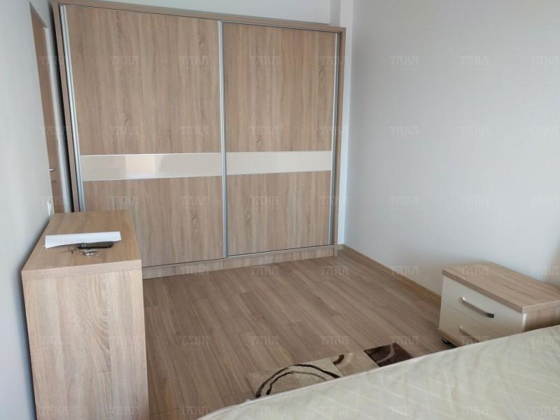 Apartament Cu 2 Camere Semicentral ID I365905 8