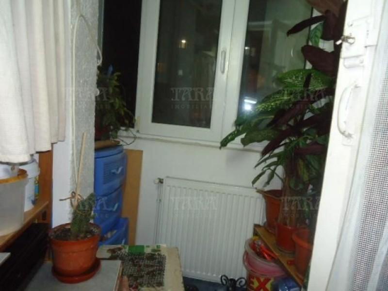 Apartament Cu 2 Camere Manastur ID V660802 6