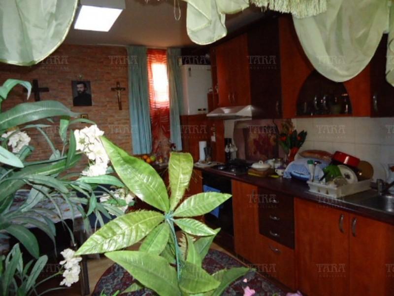 Casa Cu 7 Camere Floresti ID V277138 4