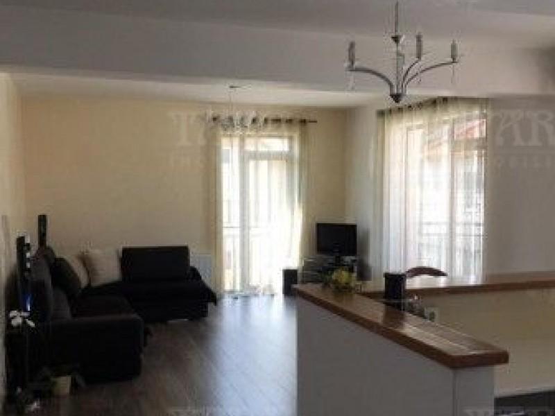 Apartament Cu 3 Camere Europa ID V728806 1