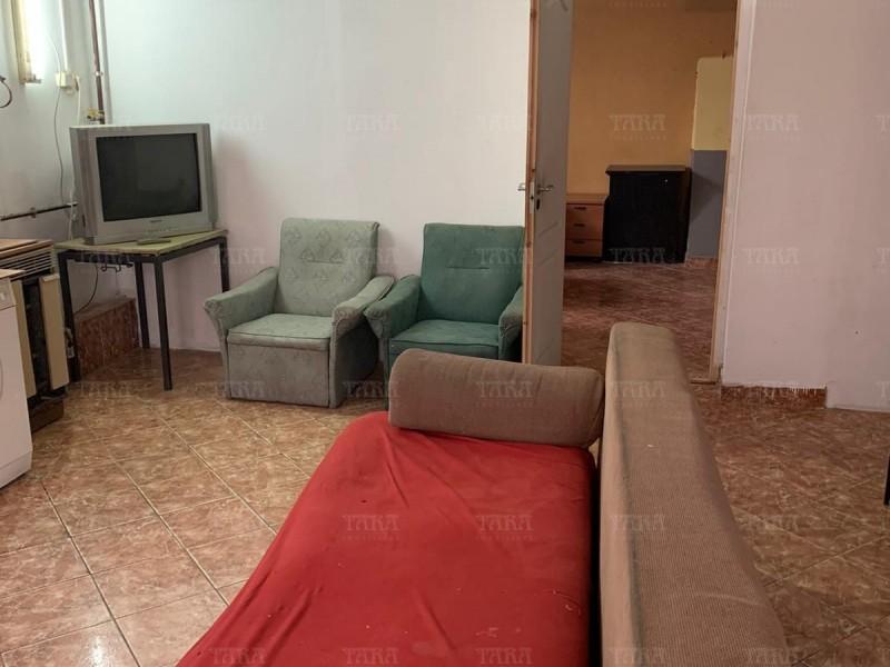 Casa Cu 4 Camere Iris ID I900387 6