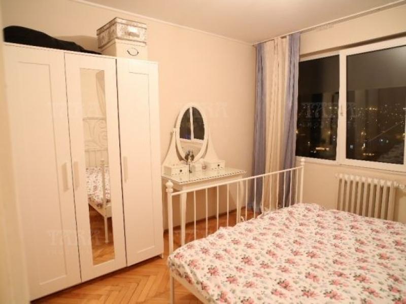 Apartament Cu 2 Camere Gheorgheni ID V485823 1