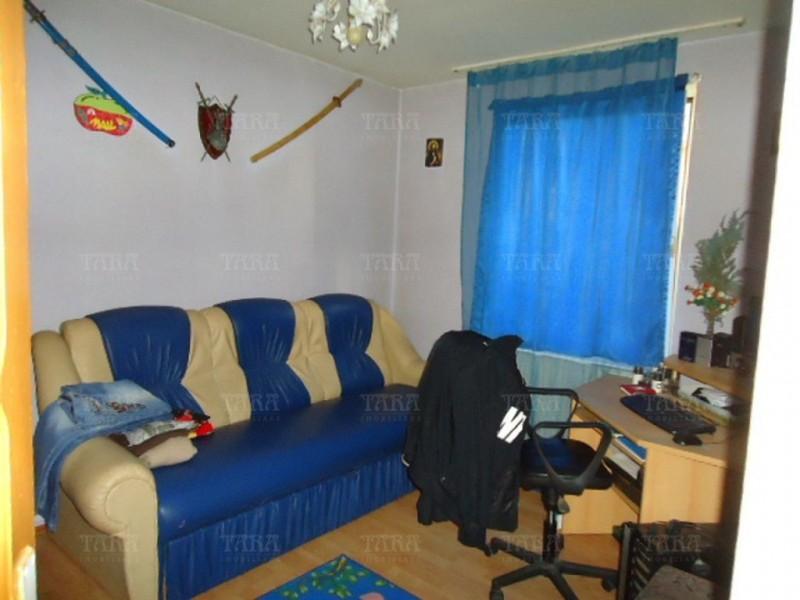 Casa Cu 7 Camere Floresti ID V277138 7