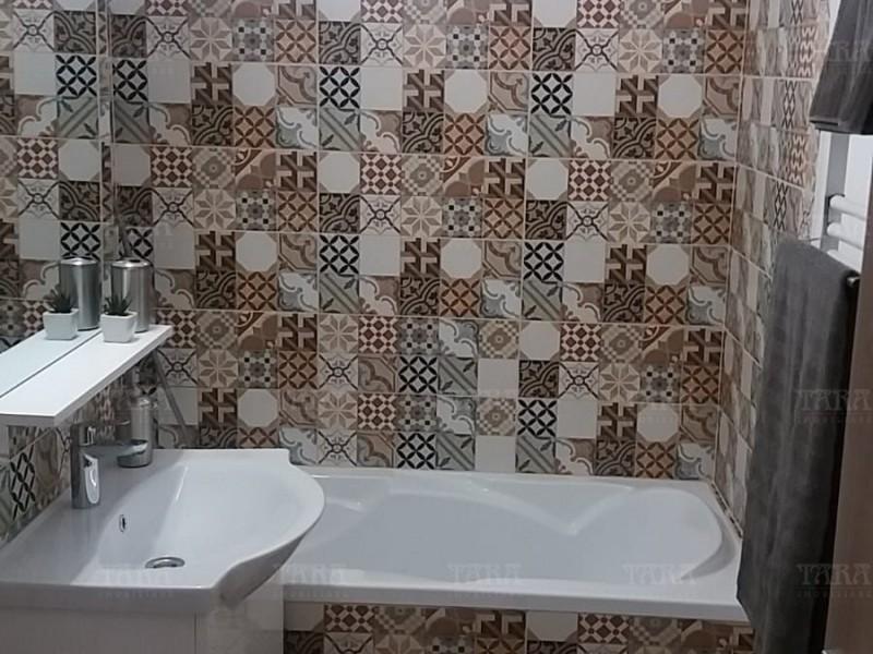 Apartament Cu 3 Camere Gheorgheni ID V694961 7