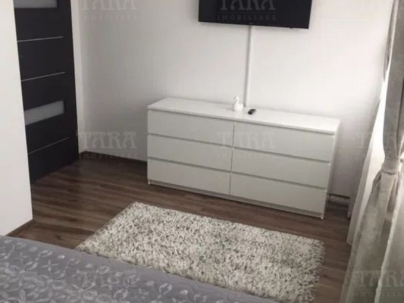 Apartament Cu 1 Camera Marasti ID V877997 5