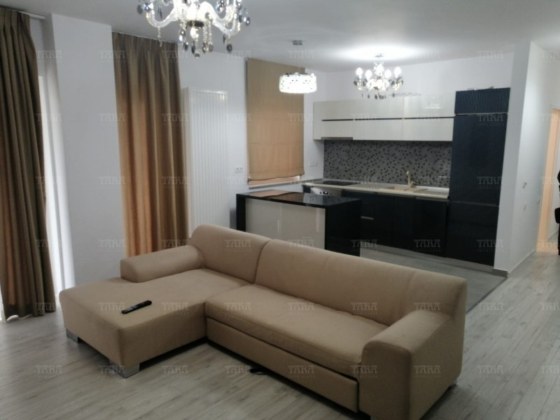 Apartament Cu 3 Camere Buna Ziua ID V794209 2