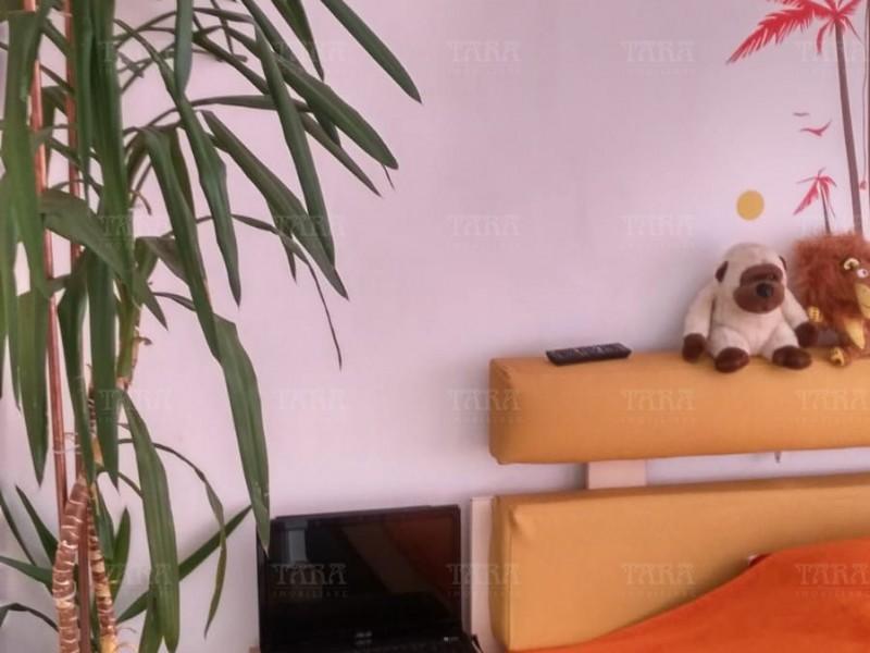 Apartament Cu 3 Camere Gheorgheni ID V1088853 7