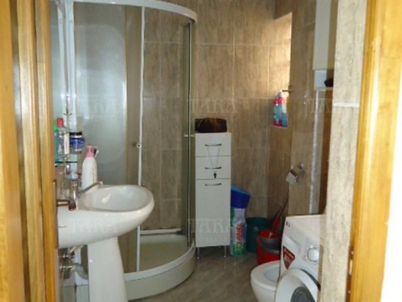 Casa Cu 4 Camere Floresti ID V1218348 4