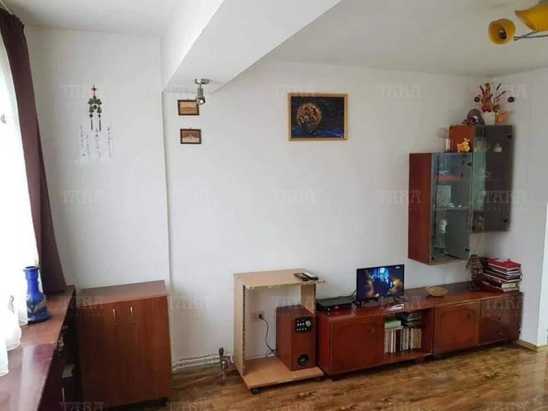 Apartament Cu 2 Camere Manastur ID V1001870 4