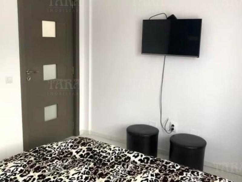 Apartament Cu 3 Camere Floresti ID V723043 6