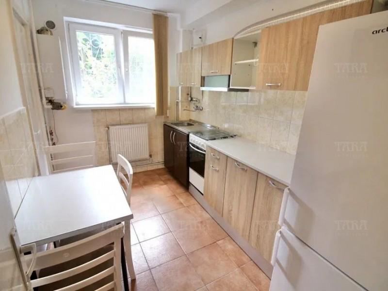 Apartament Cu 3 Camere Semicentral ID V1006154 1