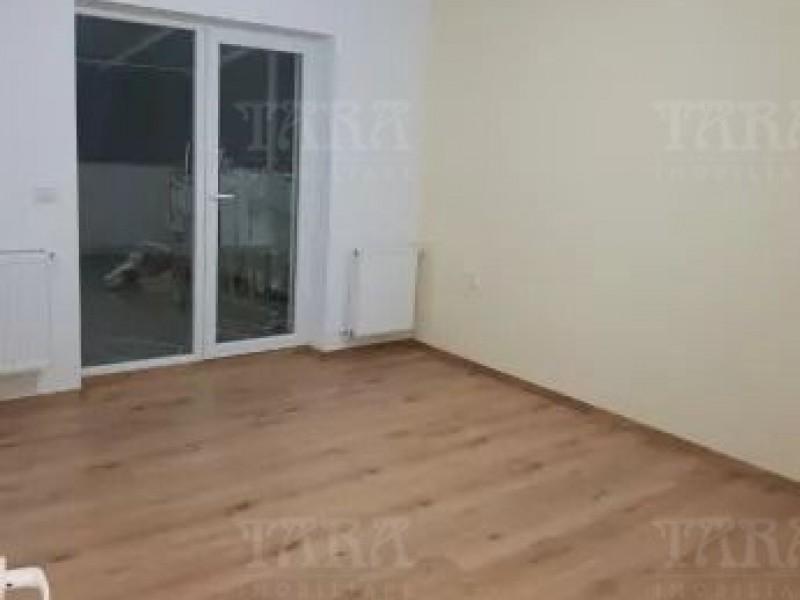Apartament Cu 2 Camere Floresti ID V658103 2