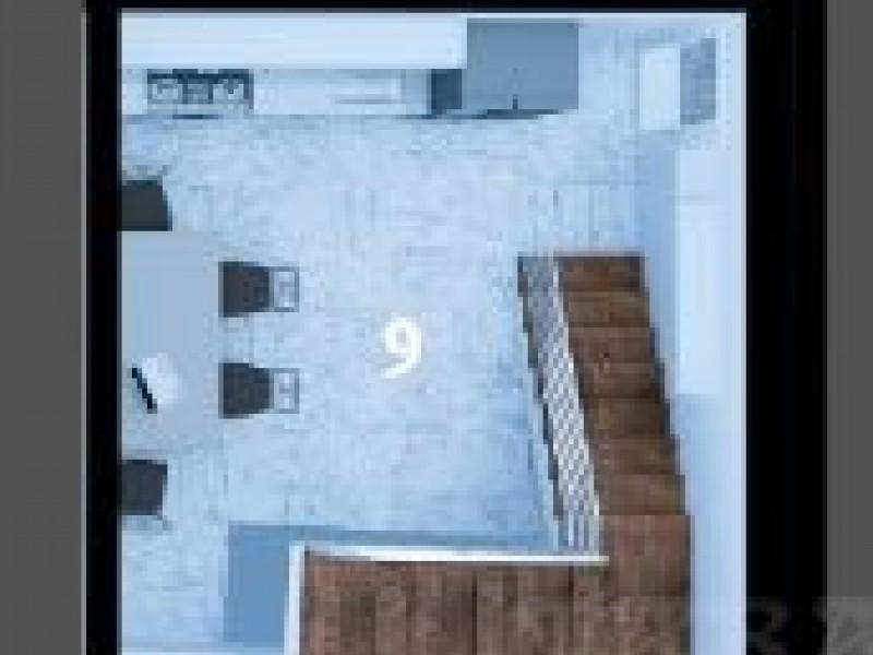 Apartament Cu 4 Camere Dambul Rotund ID V626746 4
