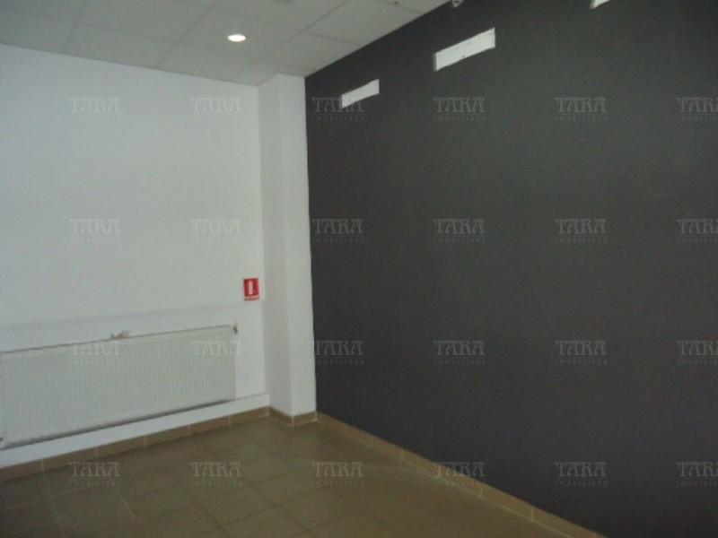 Spatiu 80mp Gheorgheni ID I1144189 2