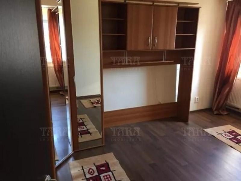 Apartament Cu 3 Camere Floresti ID V621179 2