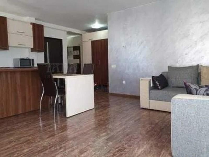 Apartament Cu 2 Camere Floresti ID V1032352 1