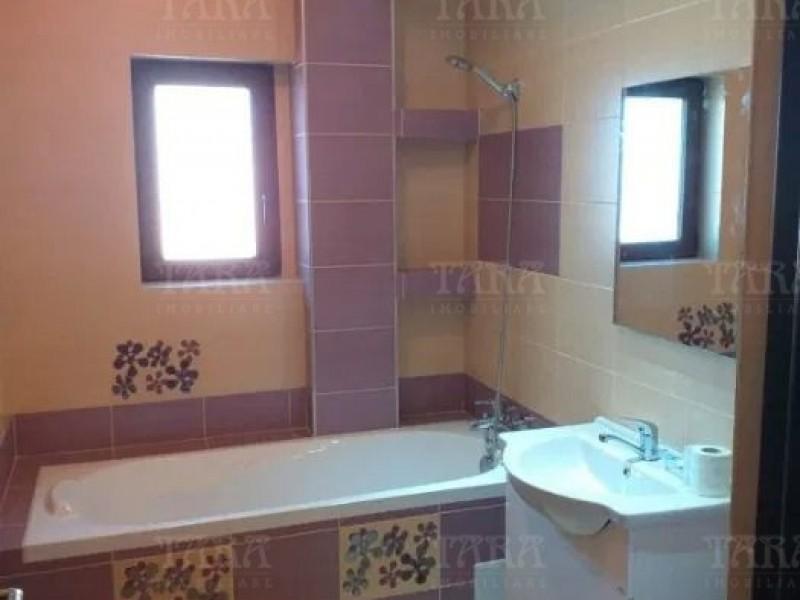 Apartament Cu 3 Camere Floresti ID V1134303 4