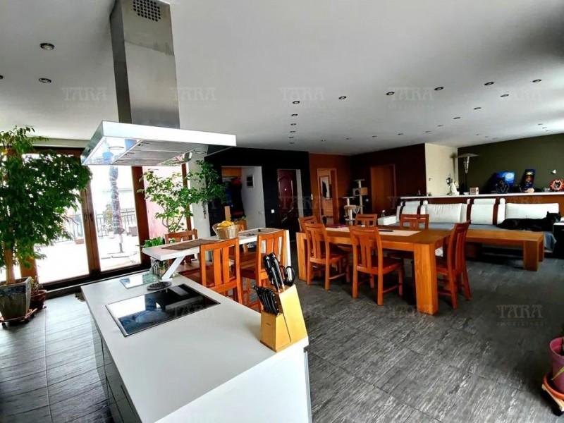 Apartament Cu 3 Camere Floresti ID V1112894 1