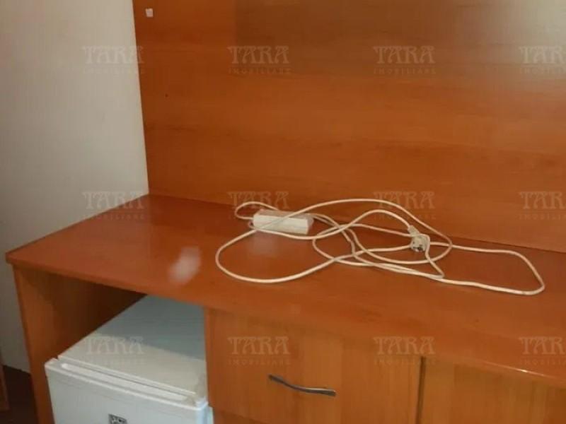 Apartament Cu 1 Camera Gheorgheni ID V908256 4