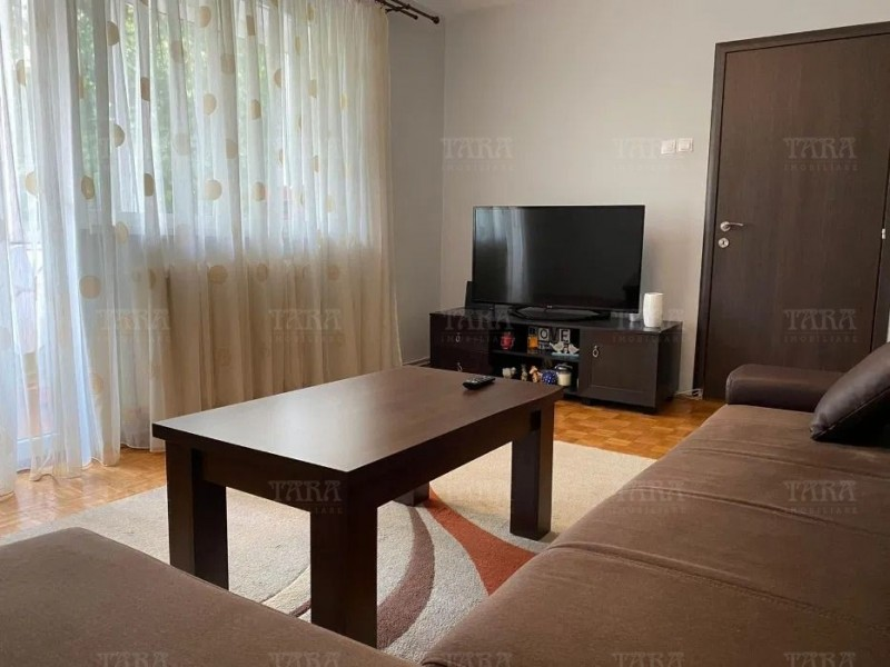 Apartament Cu 4 Camere Manastur ID V987930 4