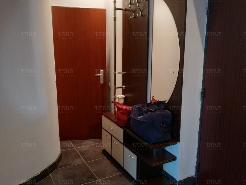 Apartament Cu 2 Camere Buna Ziua ID I872582 4