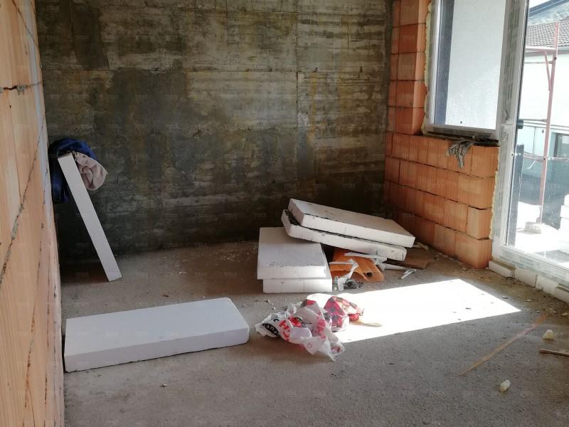Apartament Cu 3 Camere Floresti ID V516338 5