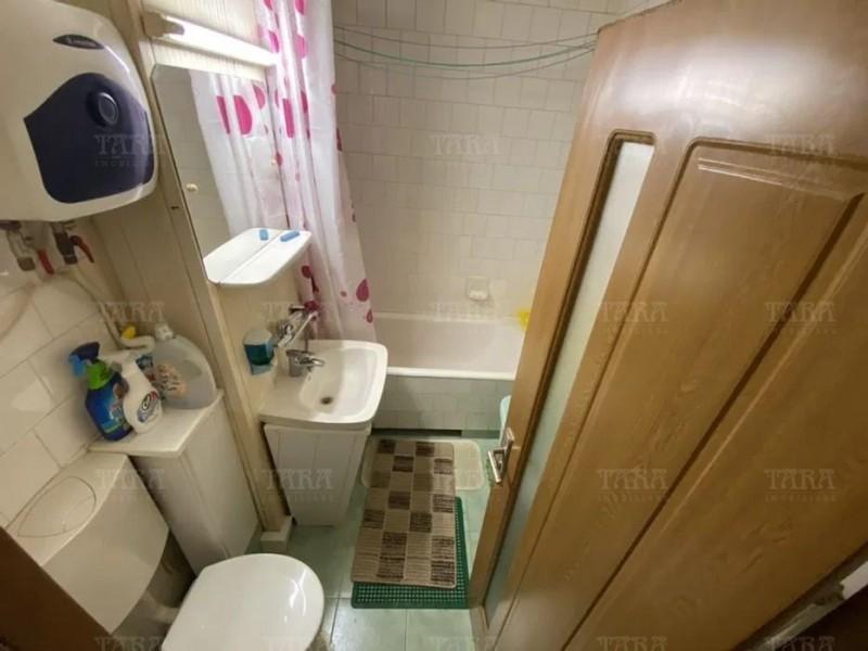 Apartament Cu 2 Camere Manastur ID V1081212 5