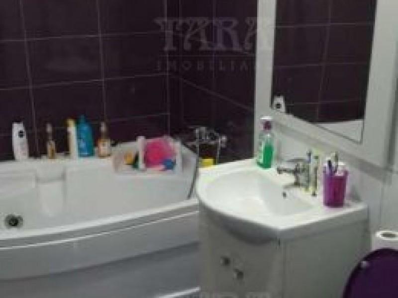 Apartament Cu 3 Camere Floresti ID V476373 8