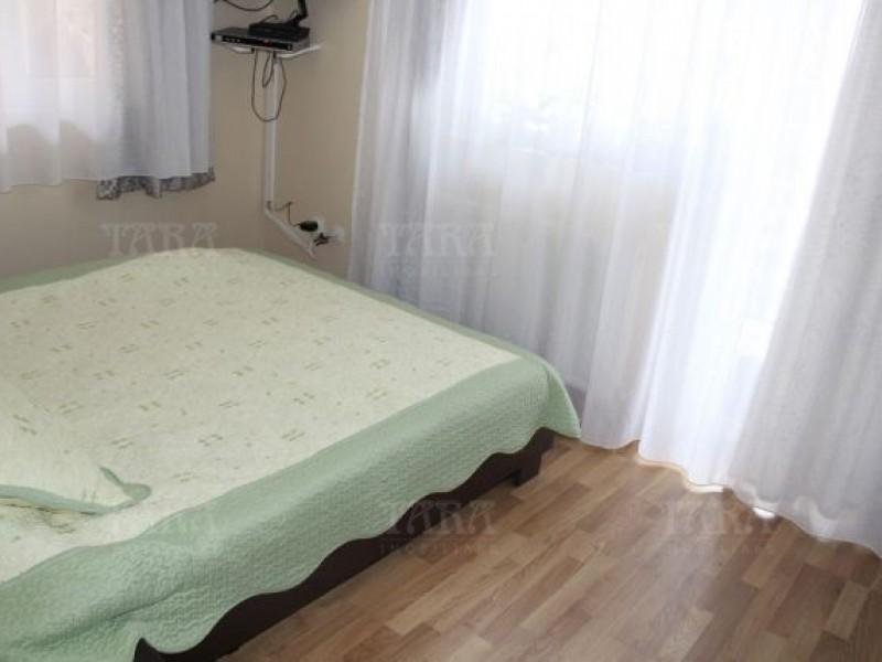 Apartament Cu 2 Camere Floresti ID V504308 3