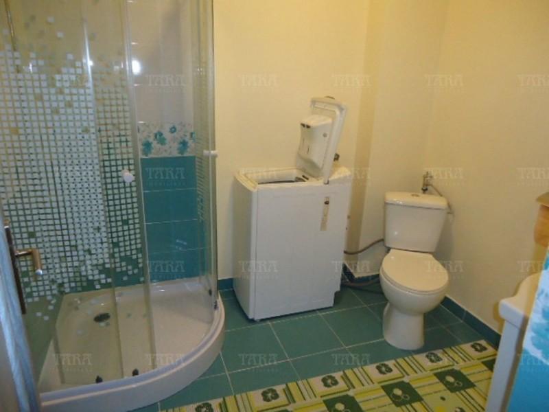 Apartament Cu 3 Camere Floresti ID V776911 9
