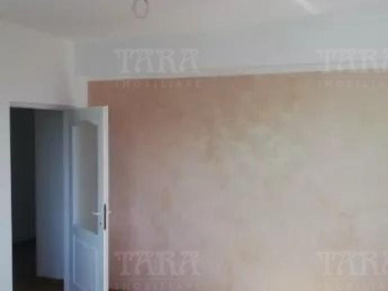 Apartament Cu 3 Camere Floresti ID V695731 3