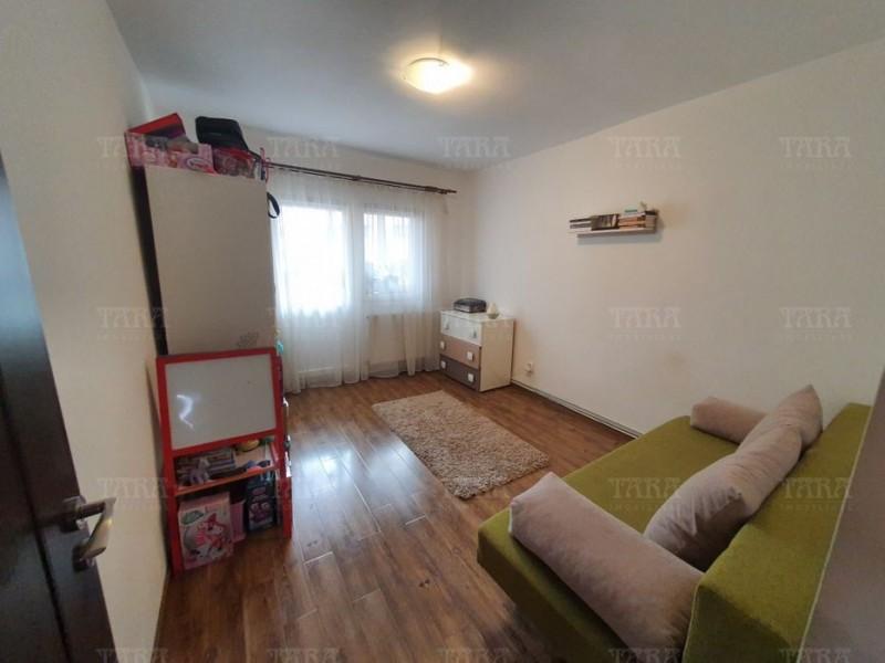 Apartament Cu 3 Camere Marasti ID I1241825 5