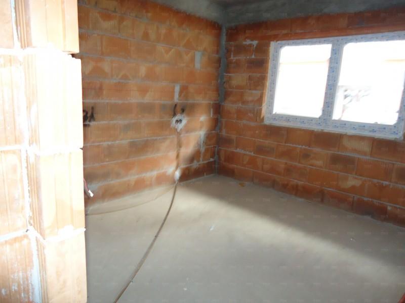 Apartament Cu 3 Camere Floresti ID V564125 5