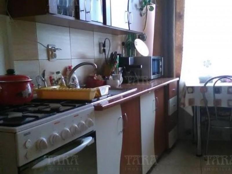 Apartament Cu 1 Camera Semicentral ID V289793 2