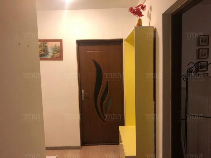 Apartament Cu 2 Camere Grigorescu ID V1117913 3