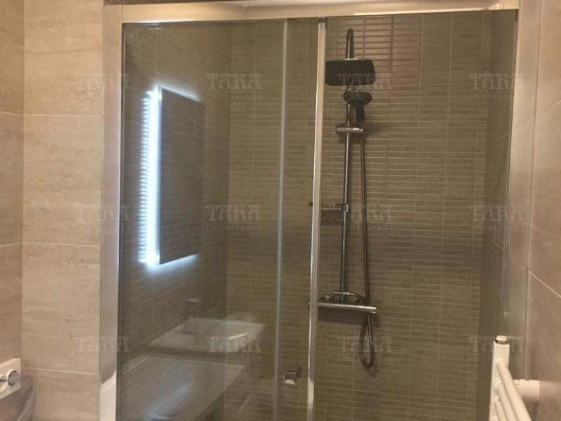 Apartament Cu 3 Camere Borhanci ID V648624 16