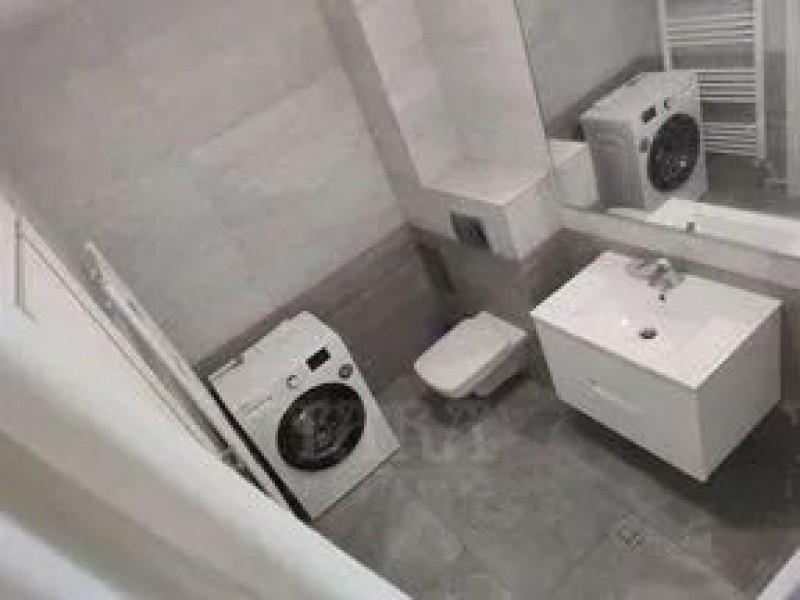 Apartament Cu 3 Camere Floresti ID I973740 5