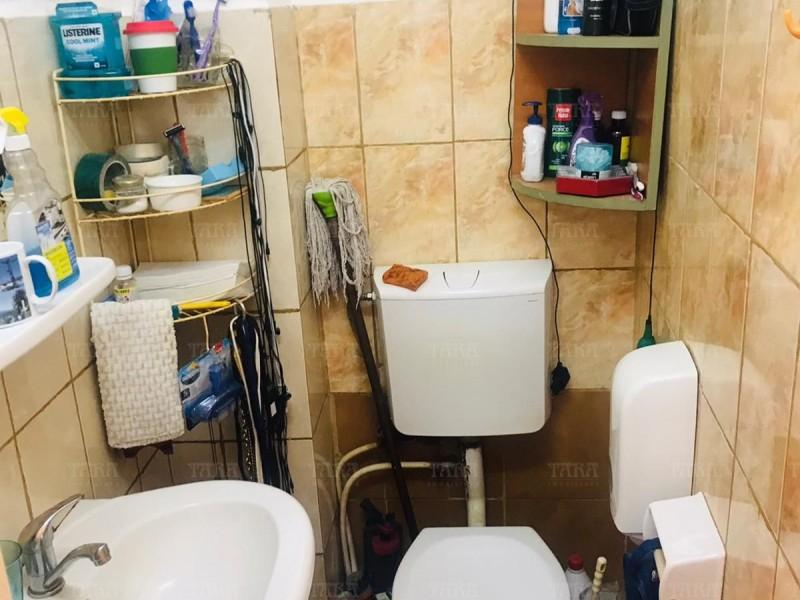 Apartament Cu 4 Camere Manastur ID V1177670 7