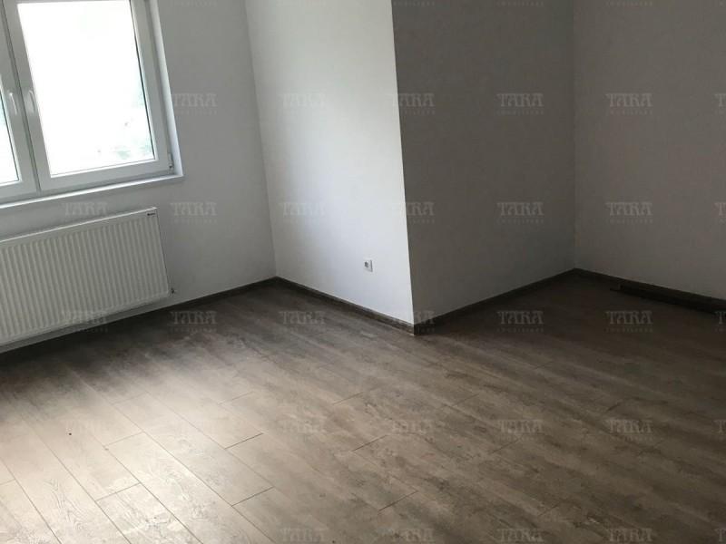 Apartament Cu 3 Camere Floresti ID V525197 1