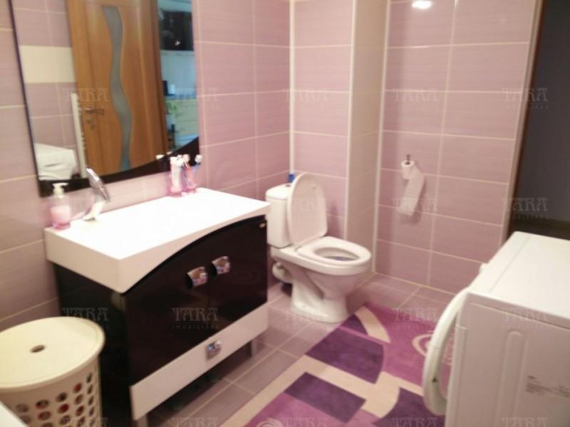 Apartament Cu 2 Camere Floresti ID V446168 7