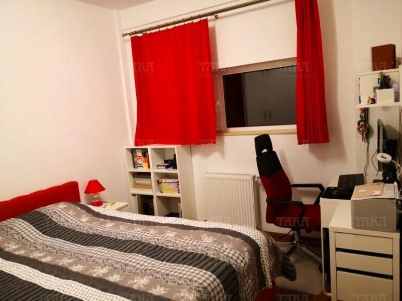Apartament Cu 2 Camere Manastur ID V912344 6